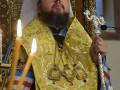 Предстоятеля ПЦУ Епифания интронизируют в Софии Киевской