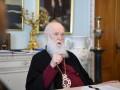 Киевский патриархат ликвидирован – Минкульт