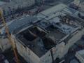 В Польше задержан экс-гендиректор ТРЦ Зимняя вишня