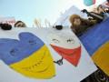 В Польше призывают помочь украинским заробитчанам