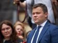 Зеленский ответил на петицию об отставке главы АП