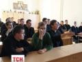 Московский патриархат отправляет на Западную Украину боевиков