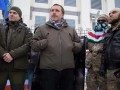 Ислямов: Появление Аскера приближает к деоккупации Крыма