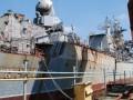 Имущество завода Укроборонпрома продают за долги по выплате зарплаты