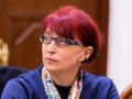 Пенсии для жителей ОРДЛО: в ВР рассказали, когда рассмотрят закон