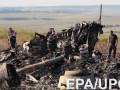 Волкер заявил, что Россия должна перестать врать относительно катастрофы МН17