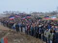 Боевики ЛДНР объявили тотальный призыв - разведка