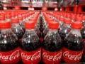 СМИ: В Крыму начали продавать Coca-Cola по паспортам