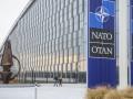 В НАТО рассказали о главных препятствиях Украины на пути членства