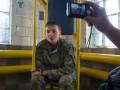 Защита Савченко подала жалобу на решение о продлении срока ареста