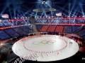 На Олимпиаде в Пхенчхане набирает обороты эпидемия кишечного гриппа