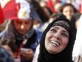 Армия Египта завершила переговоры с оппозицией. СМИ сообщают о новых выборах