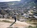 Дети устроили взрыв в сельской школе Дагестана