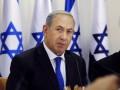 Премьер Израиля Нетаньяху заявил, что в случае своего переизбрания не допустит создания Палестинского государства