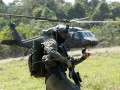 СМИ: В Колумбии неизвестные убили пятерых шахтеров