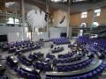Бундестаг проголосовал за защиту Северного потока