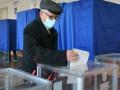 Явка во втором туре выборов мэров в Украине составила 24%