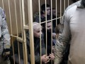РФ может посадить украинских моряков на 6 лет
