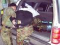 Силовики задержали под Дебальцево наводчика из России