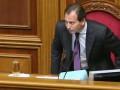 Томенко обвинил черкасскую милицию в порче бигбордов оппозиции
