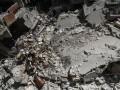СМИ: Асад разрешил использовать химоружие в Идлибе