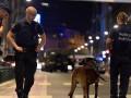 ИГ взяло на себя ответственность за нападение в Брюсселе