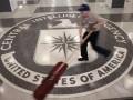 СМИ назвали имя вывезенного из России шпиона США