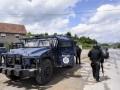 В НАТО отреагировали на обострение ситуации между Косово и Сербией