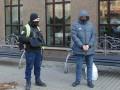 В Киеве мошенник обманул пенсионерку на семь тысяч долларов