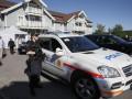В Норвегии могут оштрафовать подростков за камни в сторону РФ