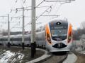 Пассажир поезда жестоко избил стюарда Интерсити Киев - Одесса