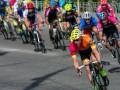 В Киеве ограничат движение транспорта из-за велогонки