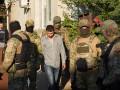 МИД Украины заявил протест на приговоры крымским татарам в РФ