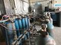 В Киеве разоблачили производство фальсификата лекарственных средств