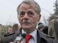 Джемилев заявил о размещении в Крыму ракет с ядерными головками