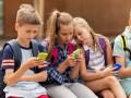 В Италии зависимых от смартфонов подростков будут лечить принудительно