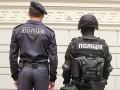 Аваков анонсировал реформу МВД и создание Национальной полиции (видео)