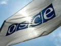 Миссия ОБСЕ рассказала о своем визите в Коминтерново