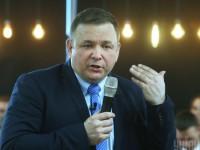 КСУ решает, возвращать ли Шевчуку должность главы КСУ