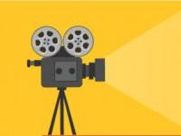 Mastercard: семейное благополучие определяет счастье украинцев, а кино вдохновляет путешествовать