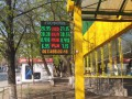 Гривна заметно подешевела: Курсы валют на 19 апреля