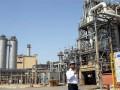 Нефтегазовая отрасль РФ может перейти на подержанное оборудование