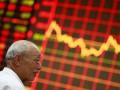 Деловая активность промсектора КНР достигла 4-месячного минимума