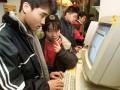 Китай позволит своему защищенному сектору услуг конкурировать с иностранными компаниями