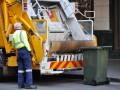 Вывоз мусора в столице подорожает: Насколько повысят тариф