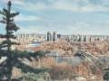 За парк у воды Киев заплатит Ощадбанку на 35 млн грн больше