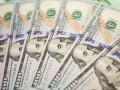 Резервы Украины сокращаются третий месяц подряд
