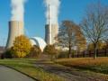 АЭС Украины недоработали на 20% - спроса на электричество не было
