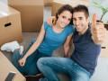 Когда и куда украинцы переезжают от родителей
