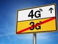 Стало известно, кому достанутся 4G-частоты в Украине